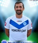 FC Shkup No 23
