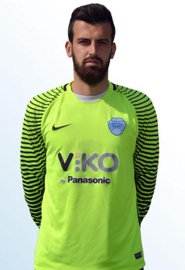 Burhan Mustafa