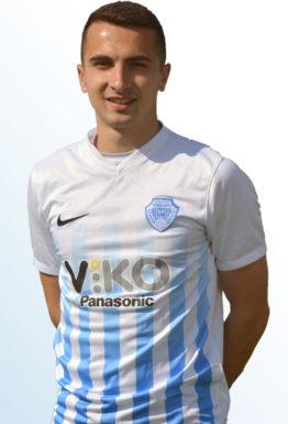 Filip Janevski