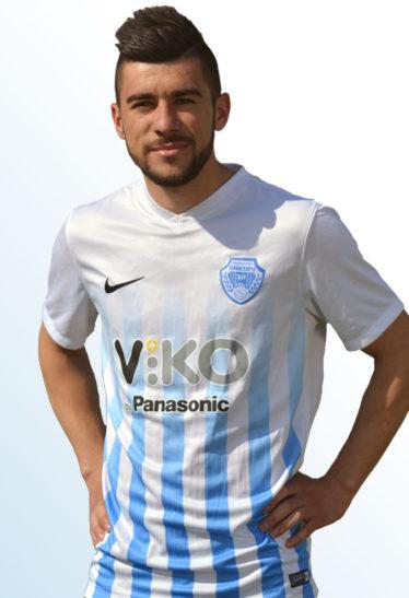Florian Kadriu